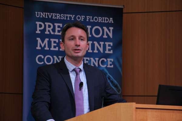 2020 Precision Medicine Conference