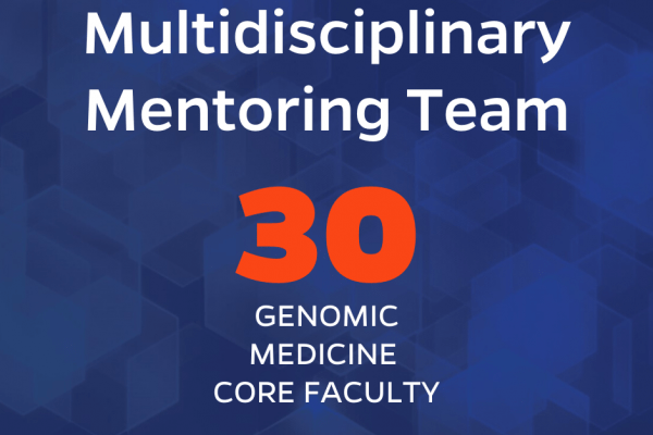 PARADIGM 30 mentors 2020